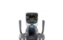 Precor AMT 835 Adaptive Motion Trainer w/ Open Stride