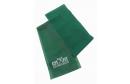 5' Long Rehab Resistance Bands - Green