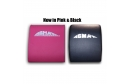 Large Box Affiliate Gym Package - Abmat