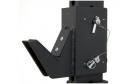 CFF Pro Series Half Rack - Beast 2.0 - J-Hooks