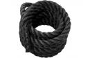 CFF 50ft Polypropylene Battle Rope