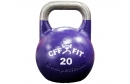 CFF Competition Kettlebell - 20kg
