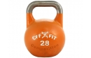 CFF Competition Kettlebell - 28kg