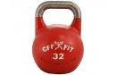 CFF Competition Kettlebell - 32kg