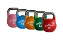 CFF Competition Kettlebells