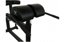 CFF Pro Series Elite, Heavy Duty GHD