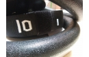 CFF composite WOD gym rings