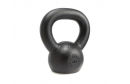 4kg Kettlebell K2- Powder Coated