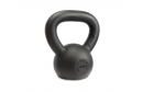 6kg Kettlebell K2-Powder Coated