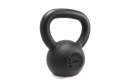 8kg Kettlebell K2- Powder Coated