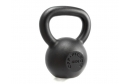 12kg Kettlebell K2- Powder Coated