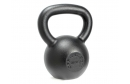 16kg Kettlebell K2- Powder Coated