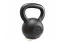 20kg Kettlebell K2- Powder Coated