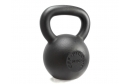 24kg Kettlebell K2- Powder Coated