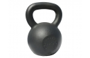 28kg Kettlebell K2- Powder Coated