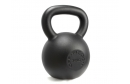 32kg Kettlebell K2- Powder Coated