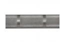 CFF Keystone Needle Bearing Bar - markings
