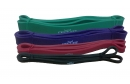 "20"" Resistance Bands / Power Band"