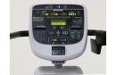 Precor EFX 833 Elliptical Fitness Crosstrainer w/ P30 - display