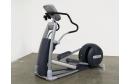 Precor EFX 833 Elliptical Fitness Crosstrainer w/ P30
