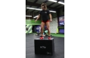 3 N 1 Cushion Plyo Box