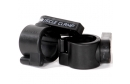 Large Box Affiliate Gym Package - Muscle Clamps