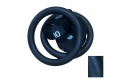 Large Box Affiliate Gym Package - Gym Rings