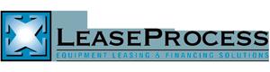 lease process logo