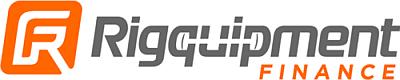 rigquipment logo